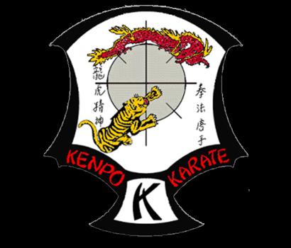 Kenpo Karate Nederland